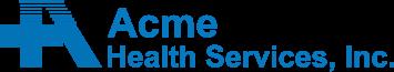 Acme Health Services, Inc.