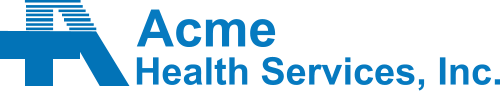 Acme Health Services, Inc.